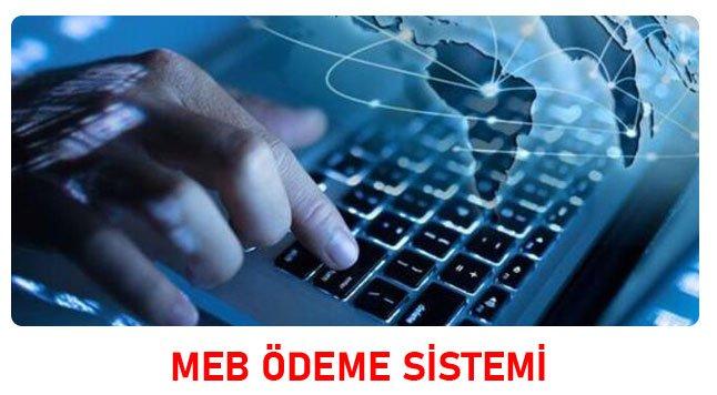 ehliyet sınav ücreti internetten yatırma